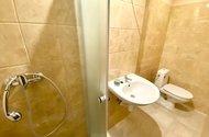 N49268_koupelna_WC