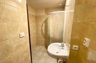 N49268_koupelna