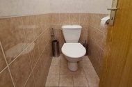 N49271_toaleta