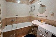 N49271_koupelna