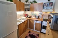 N49271_kuchyně