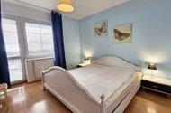 N49271_ložnice