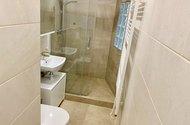 N49285_koupelna...