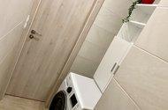 N49285_koupelna_pračka