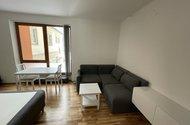 N49287_obývací pokoj2