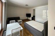 N49287_obývací pokoj