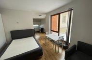 N49287_obývací pokoj1