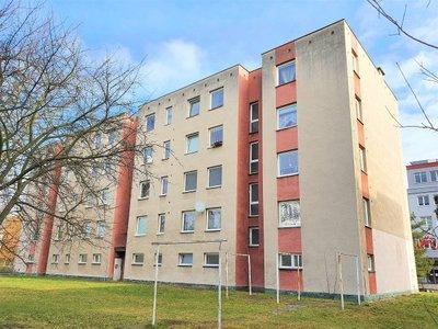 Prodej, Byty 2+1, 49m² - Pardubice - Ohrazenice