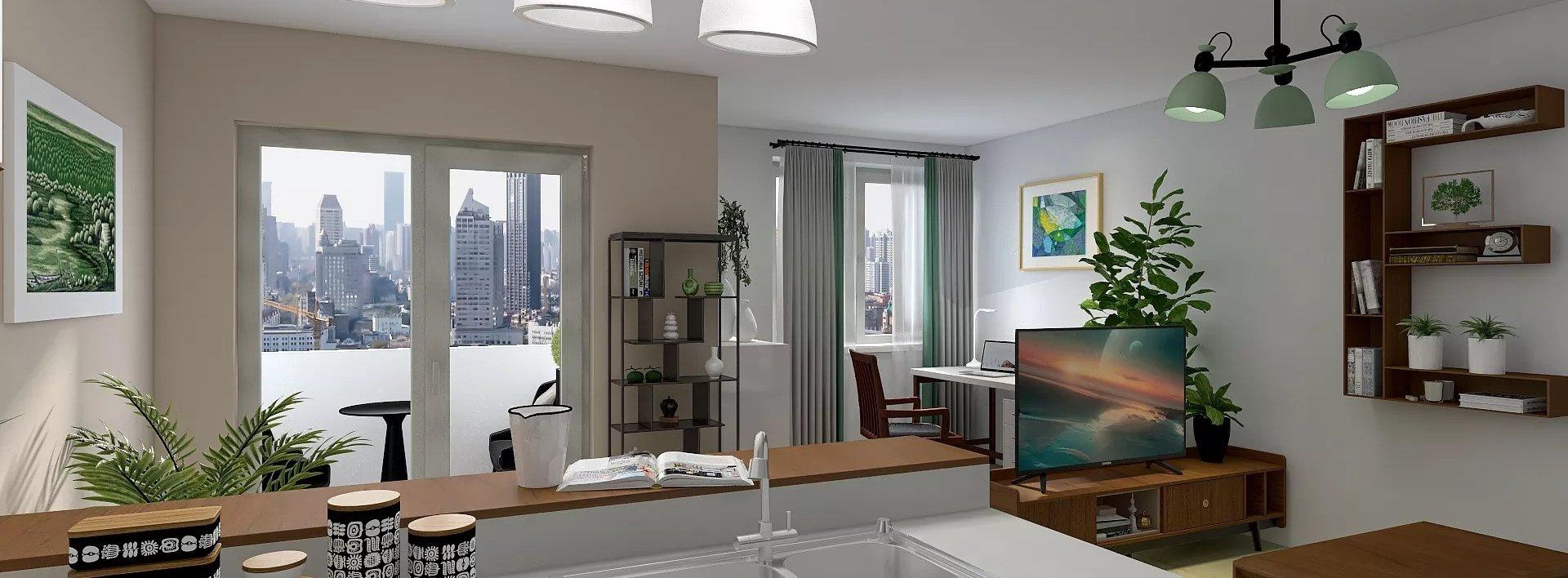 Nadstandardní byt 1+kk v novostavbě v centru Liberce, Ev.č.: N49308