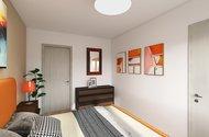 Na Kopečku byt 24_09