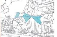 N49313_mapa barevná Čermáková