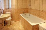 N49234_koupelna