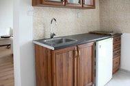 N49234_kuchyně