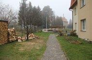 N49234_dům_vchod