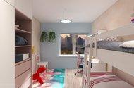 Na Kopecku byt 43_09