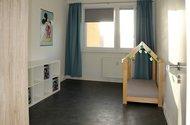 N49329_dětský pokoj