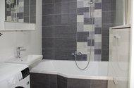 N49329_koupelna