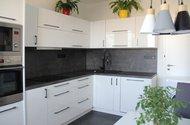 N49329_kuchyně_