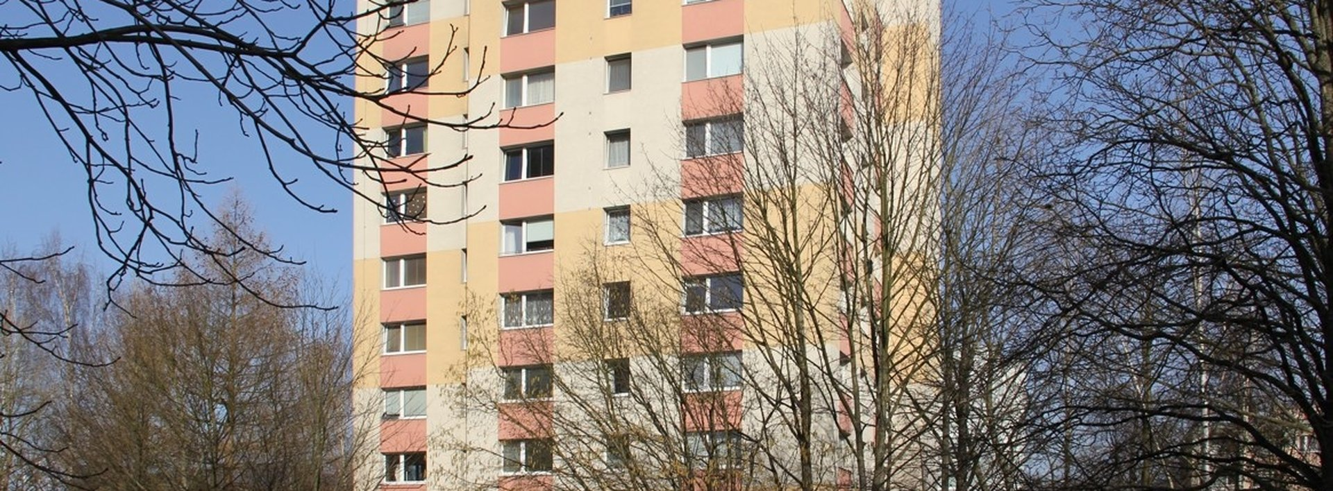 Prodej zrekonstruovaného bytu 3+1, 59m², Ev.č.: N49329