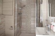 N49339_koupelna
