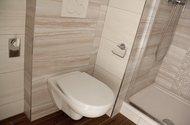 N49339_koupelna_WC