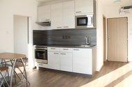 N49339_kuchyně