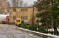 N49348_budova
