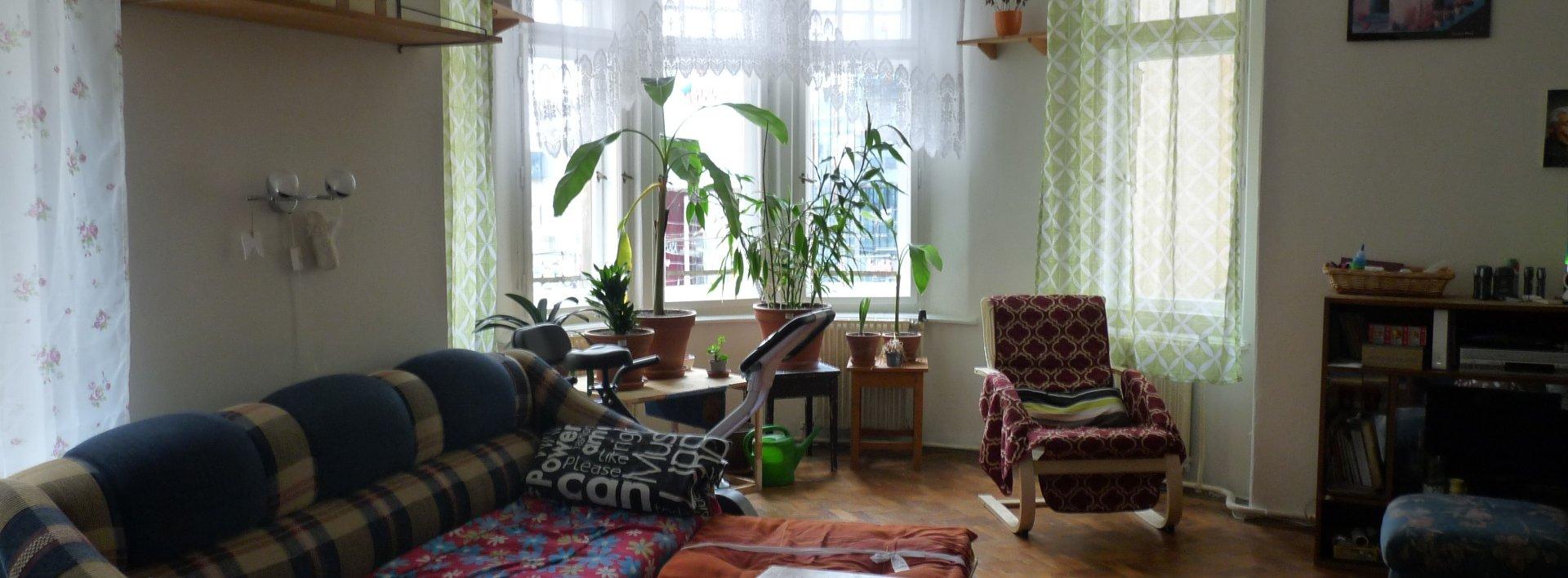 Exkluzivní nabídka prodeje bytu v centru Liberce, Ev.č.: N49357