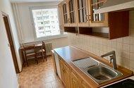 N49353_kuchyň