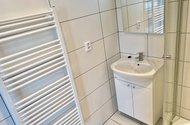 N49353_koupelna