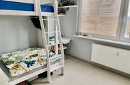 N49354_dětský pokoj