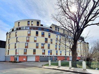 Prodej, Byty 1+kk, 41m² - Pardubice - Bílé Předměstí
