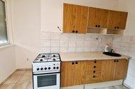 N49371_kuchyně2