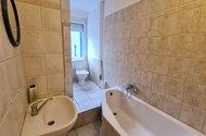 N49371_koupelna
