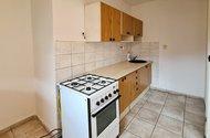 N49371_kuchyně