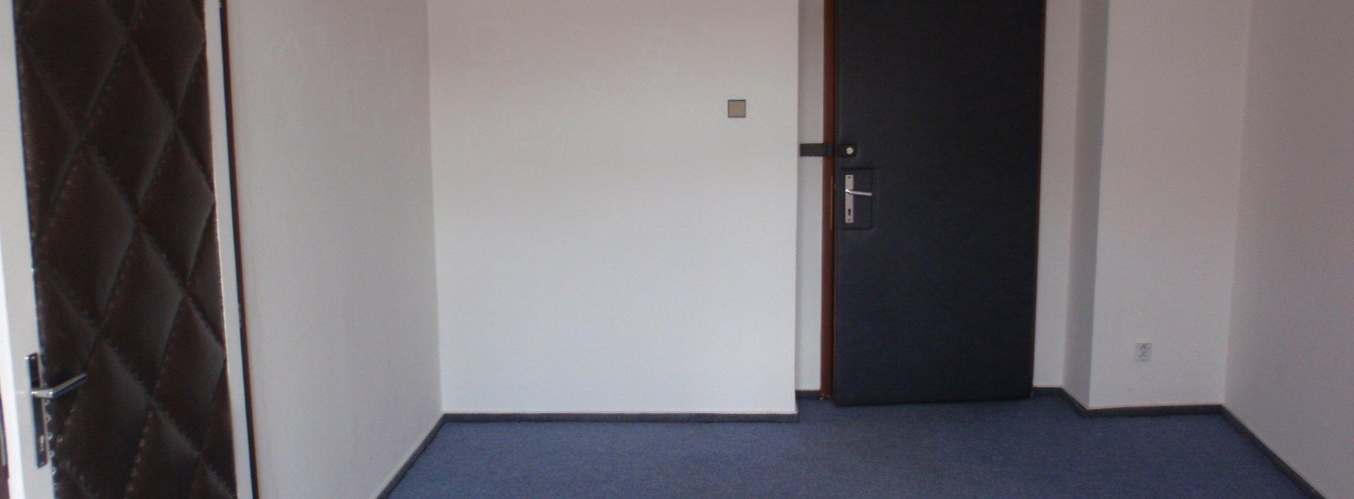 Pronájem kanceláří, 41m² - Moskevská,  Liberec IV-Perštýn, Ev.č.: N49375