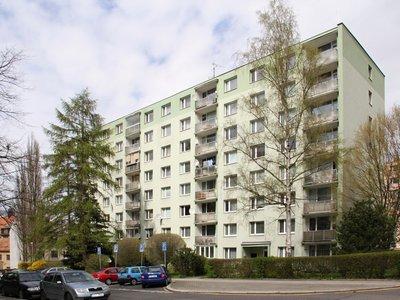 Prodej, Byty 2+1, 58m² - Liberec III-Jeřáb