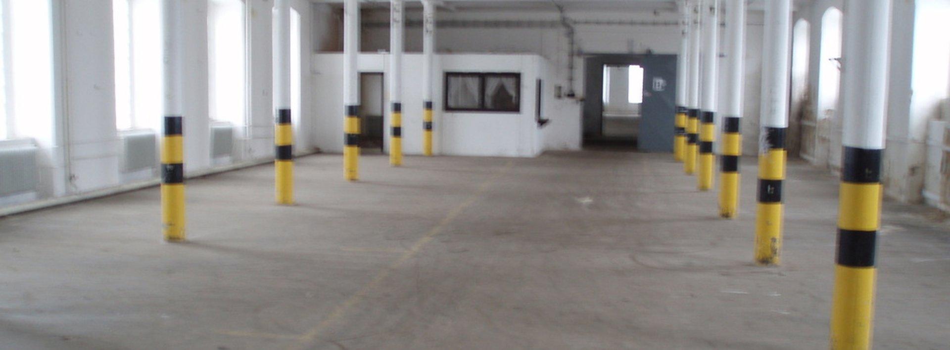 Komerční prostory skladovací, Ev.č.: N45581