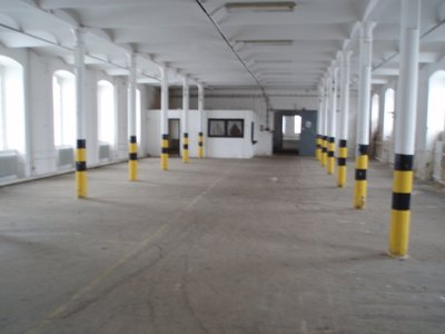 Prodej, Sklady, 3000m² - Šluknov