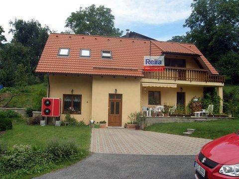 Prodej rodinného domu v Ruprechticích