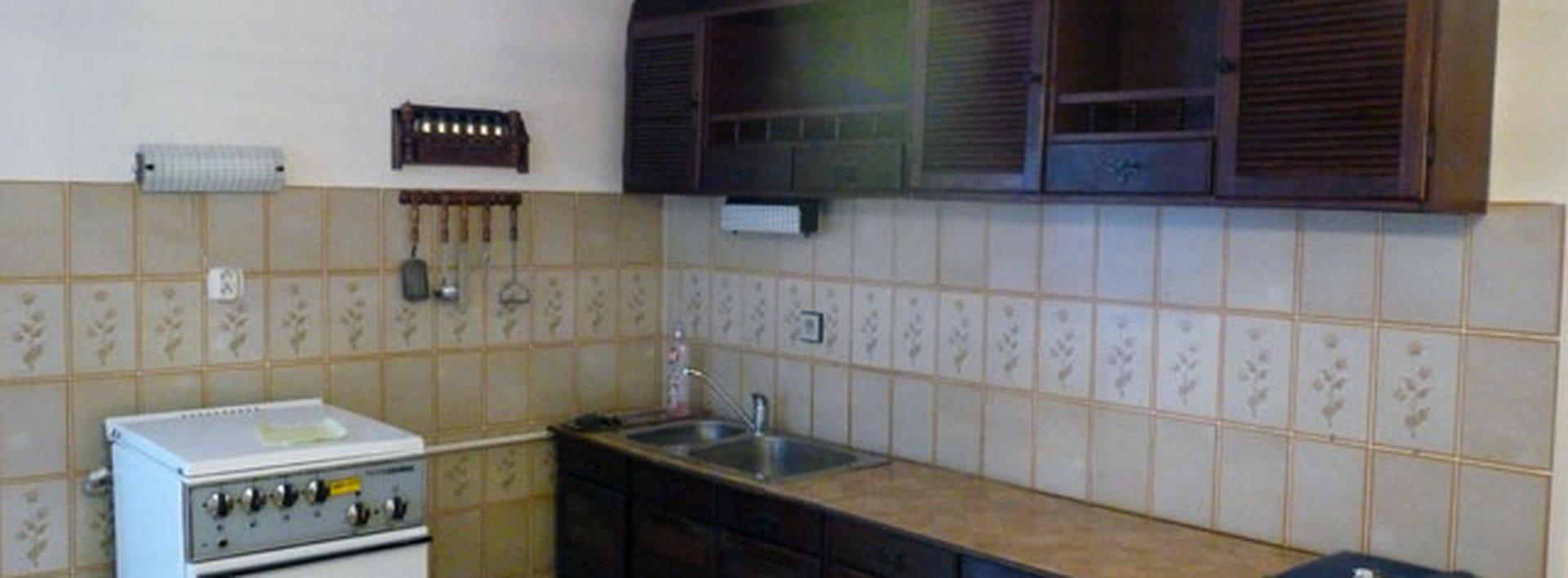 Prodej bytu 2+1 v Liberci, Ev.č.: N46006