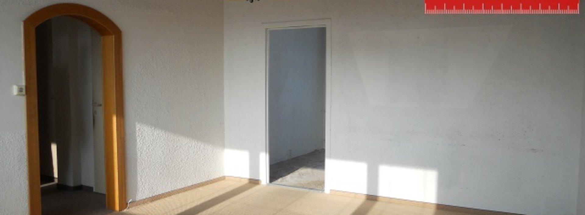 Slunný byt 3+1+L, 72m2, OV, s nádhernými výhledy, JBC - Mšeno n. Nisou, Ev.č.: N46055