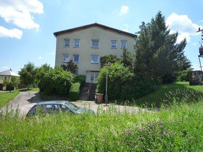 Prodej, Byty 4+1, 90 m²