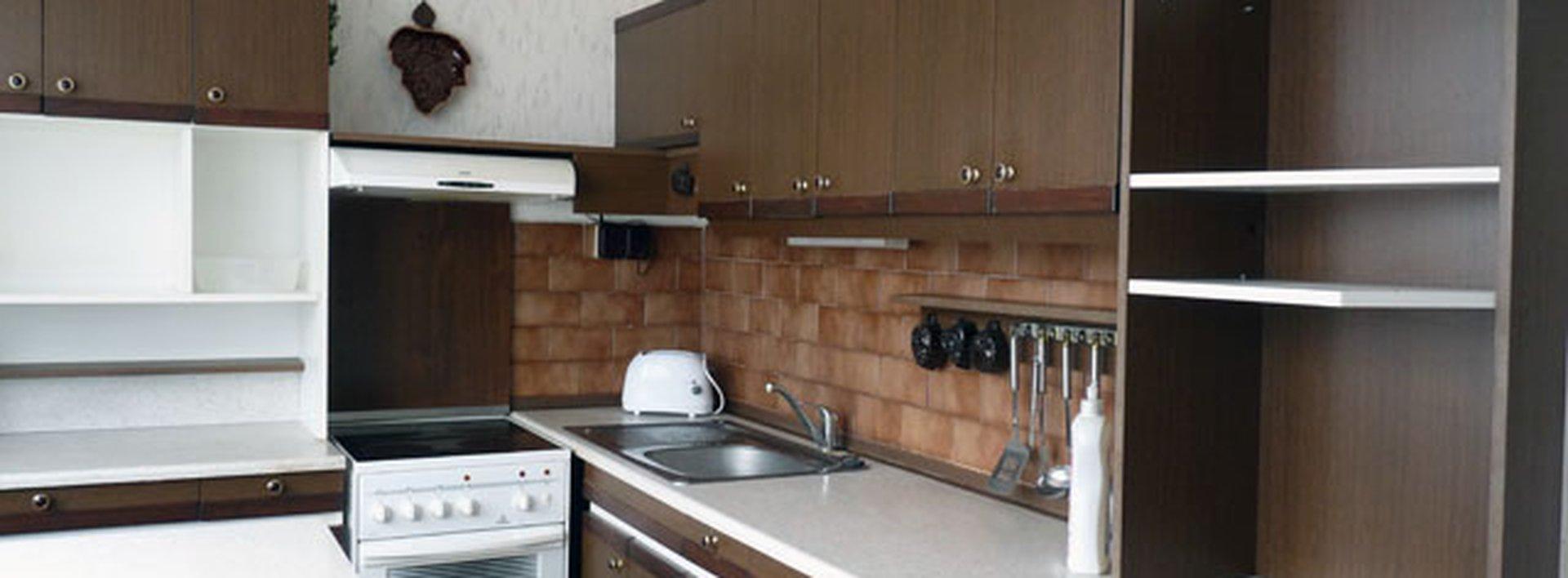 Prodej slunného bytu  3+1 v Liberci, Ev.č.: N46083