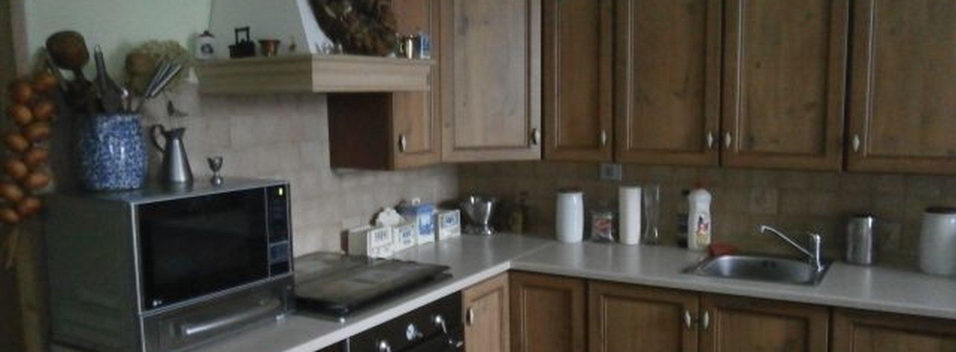 Prodej slunného, prostorného bytu 4+1+L, 104m2, OV, v atraktivní lokalitě JBC, Ev.č.: N46154