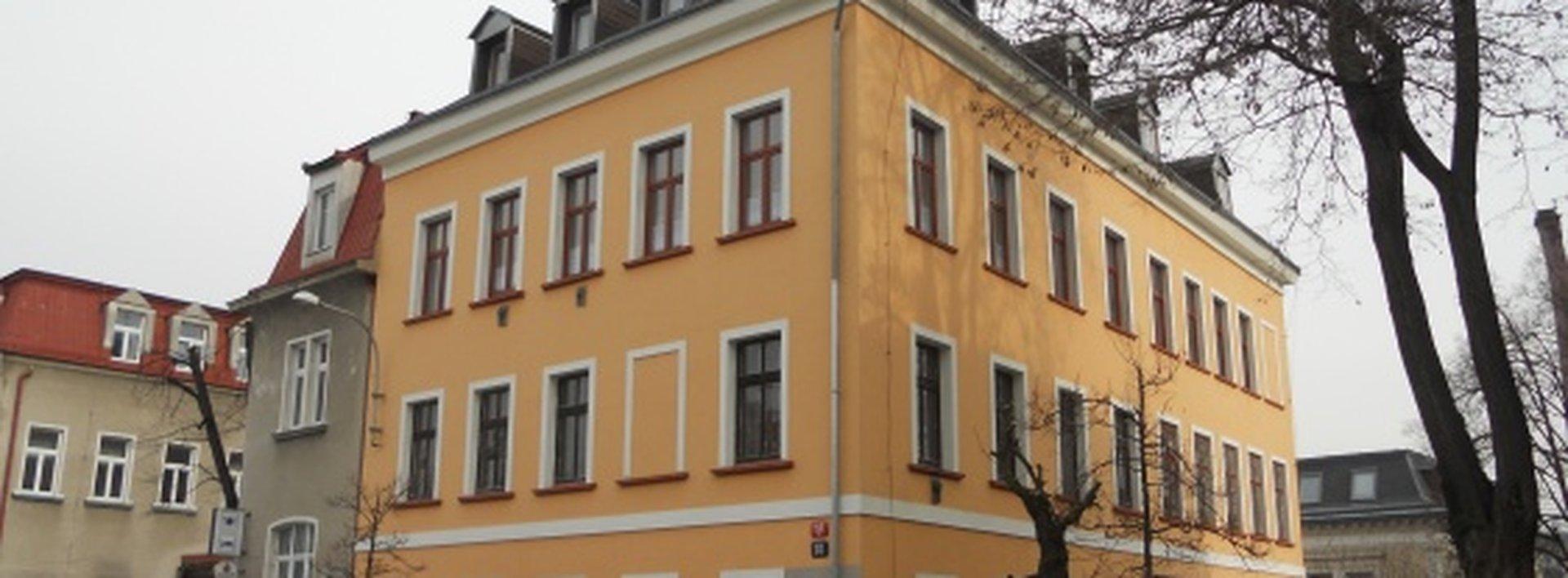 Nově zrekonstruovaný, moderní byt 3+kk, 95m2, OV, v centru Liberce, Ev.č.: N46174