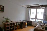 Kancelář 1.NP
