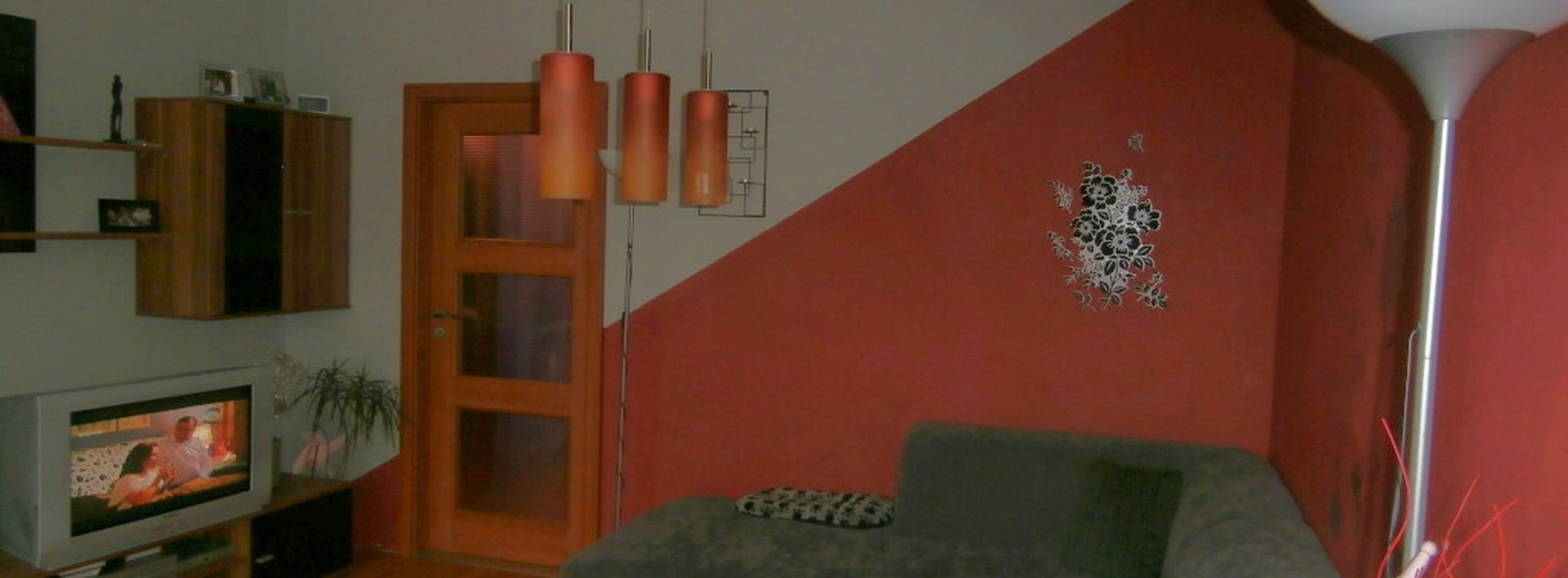 Kompletně zrekonstruovaný byt 3+1+L, Ev.č.: N46214
