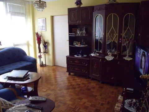 Pronájem bytu 3+1 Liberec
