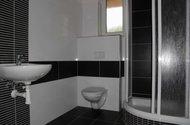 spodní koupelna